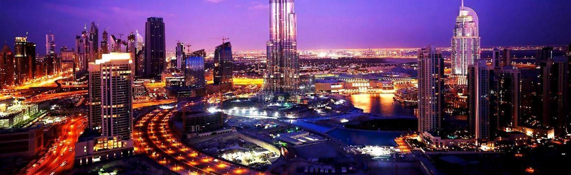 MY ARABIA