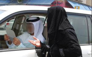 UAE police continue to crackdown on beggars taking advantage of residents and tourist throughout the country