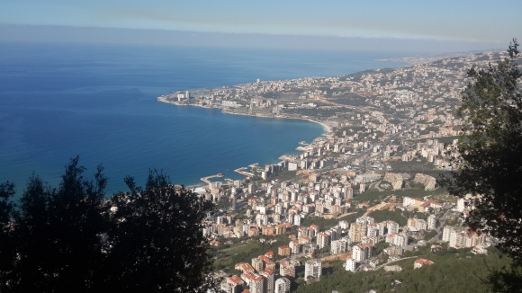 Lebanon remains a hidden treasure in the Middle East